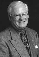 J. Richard Dunscomb