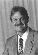 Mark Kjos