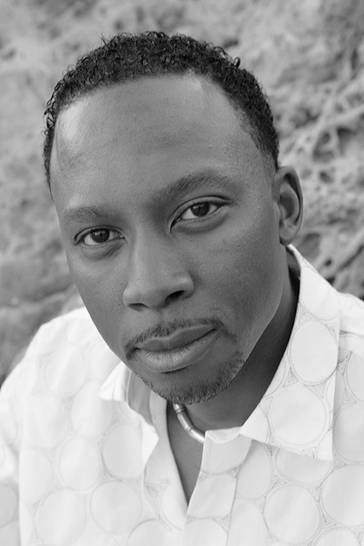 thumbnail for Vincent Womack